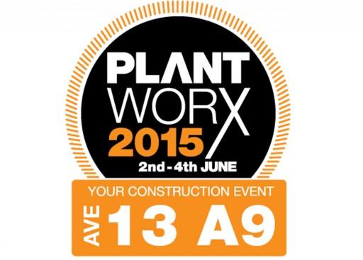 plantworx show