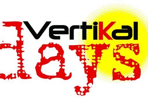 vertikal-days-logo-jpg