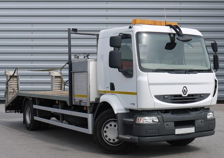 18t Renault (1)