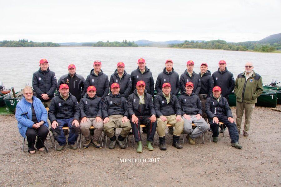 menteith-team-2017