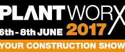 Plantworx 2017 CYMK Lozenge Logo