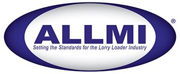 ALLMI Logo