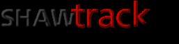 Bevelled Logo