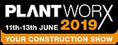PlantworxLogo 2019